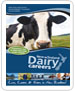 Download New Zealand Dairy Careers leaflet